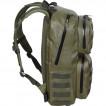 Рюкзак влагозащитный Naval 35 (олива)