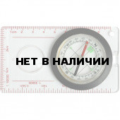 Компас AZ-02Track