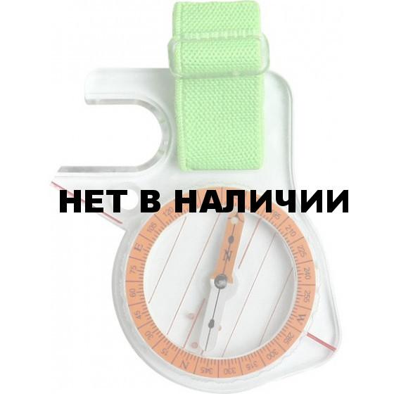 Компас спортивный 01 Track