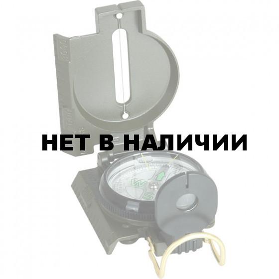 Компас Military Track