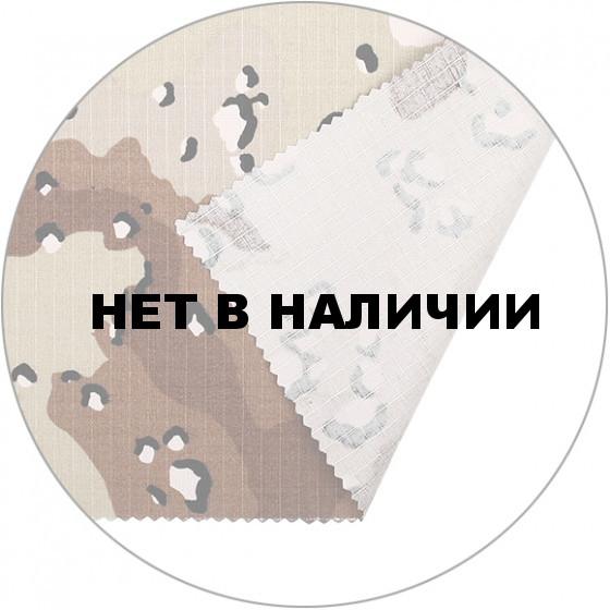 Ткань рип-стоп КХ 20х16 пустыня ш. 147 см