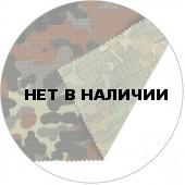 Ткань рип-стоп, 65х35 flecktarn ш. 150 см (SAS)