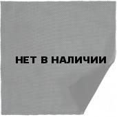 Полотно Спейсер (CoolMax), черный, шир.150 см