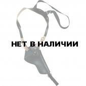 Кобура оперативная ТТсп черная