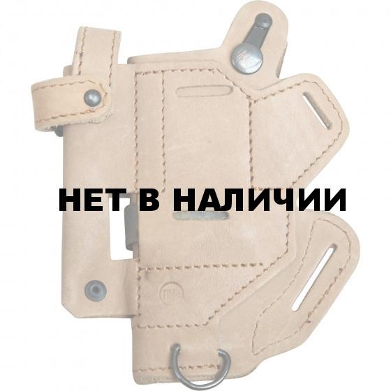 Кобура ПМс обойма (модуль)