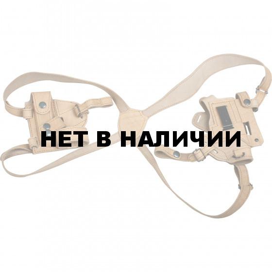 Комплект оперативный ПМс (обойма)