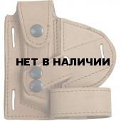 Чехол для обоймы ПМ+наручники (модуль)