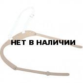 Ремень плечевой левый Стандарт (модуль)