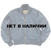 Куртка Prop Jacket Replica Blue Alpha Industries