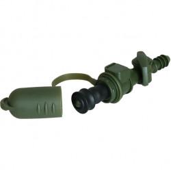 Клапан для питьевой системы M2