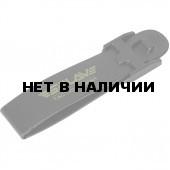 Клипса 2M MOLLE 75мм V.2 черный
