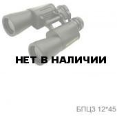Бинокль БПЦ3 12*45 обрезин.
