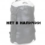 Компрессионник-рюкзак Torba