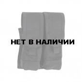 Подсумок для магазинов Coupled Magazine Pouch 2x.308/4xAK47 BLAC