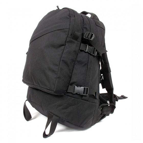 Блэк хоук рюкзак рюкзак кенгуру inglesina отзывы
