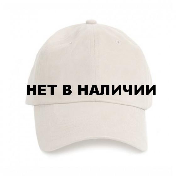 Бейсболка CO-BRAND CAP WW LOGO BLACKHAWK khaki