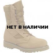 Ботинки Corcoran 3290 8IN Desert Combat BOOT