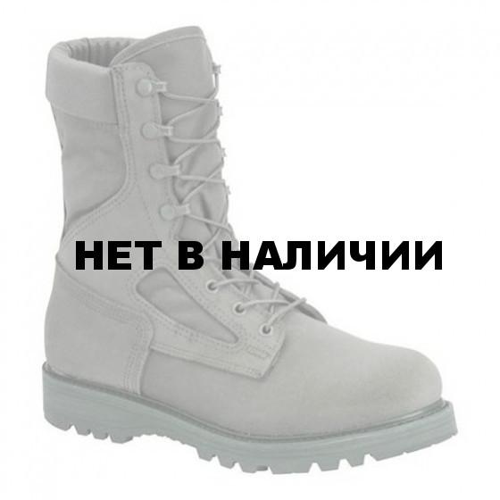 Ботинки CORCORAN 8700 8 1/2IN SAGE HOT WEATHER BOOT