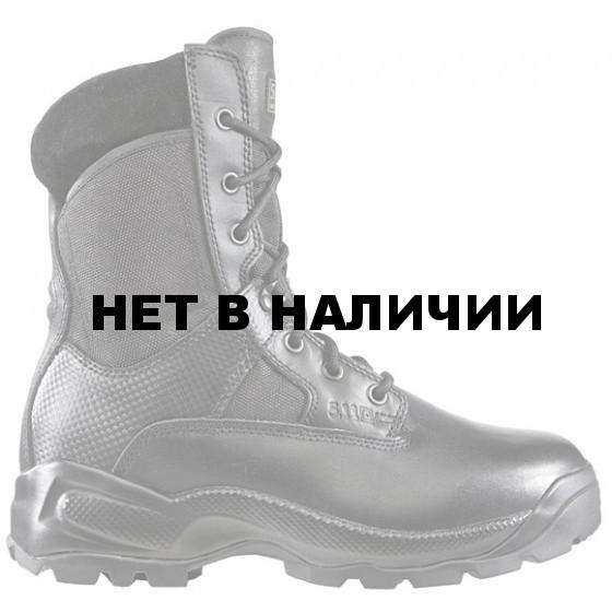 Ботинки 5.11 ATAC Storm 8 Boot Black