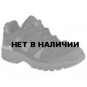 Кроссовки 5.11 Tactical Trainer 2.0 LOW black