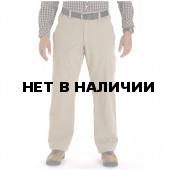 Брюки 5.11 Covert Cargo Pants khaki