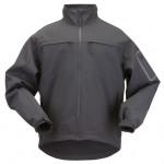 Куртка 5.11 Chameleon Soft Shell JKT black