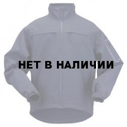 Куртка 5.11 Chameleon Soft Shell JKT dark navy