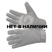 Перчатки 5.11 Tac A2 Glove black