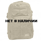 Рюкзак 5.11 Rush 24 Backpack sandstone
