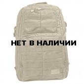 Рюкзак 5.11 Rush 24 Backpack sandstone