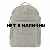 Рюкзак 5.11 Rush 24 Backpack tac od