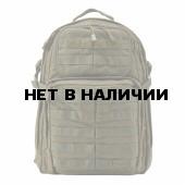 Рюкзак 5.11 Rush 24 Backpack tac od
