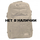 Рюкзак 5.11 Rush 24 Backpack flat dark earth