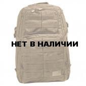 Рюкзак 5.11 Rush 24 Backpack flat dark earth