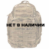 Рюкзак 5.11 Rush 72 Backpack multicam