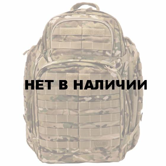 Рюкзак 5.11 Rush 72 Backpack multicam