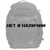 Рюкзак 5.11 Rush 72 Backpack black