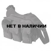 Сумка 5.11 Bail Out Bag black