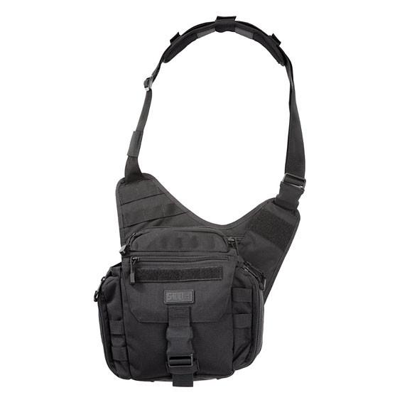 32cab2e3e4a3 Сумка 5.11 Push Pack flat dark earth, производитель 5.11 Tactical ...