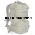 Рюкзак TT R.U.F. Pack (khaki)