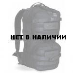 Рюкзак TT R.U.F. Pack (black)