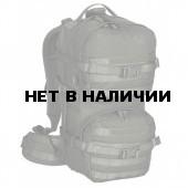 Рюкзак TT R.U.F. Pack (olive)