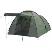 Палатка Atlantic 4 зеленый