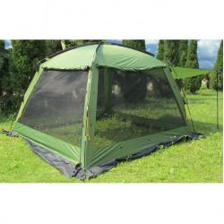Палатки кемпинговые