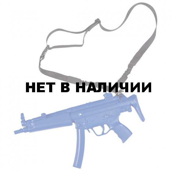Оружейный ремень 5.11 Single Point Sling W/Bun Sandstone
