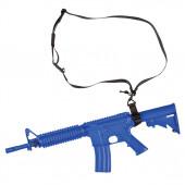 Оружейный ремень 5.11 Single Point Sling Black