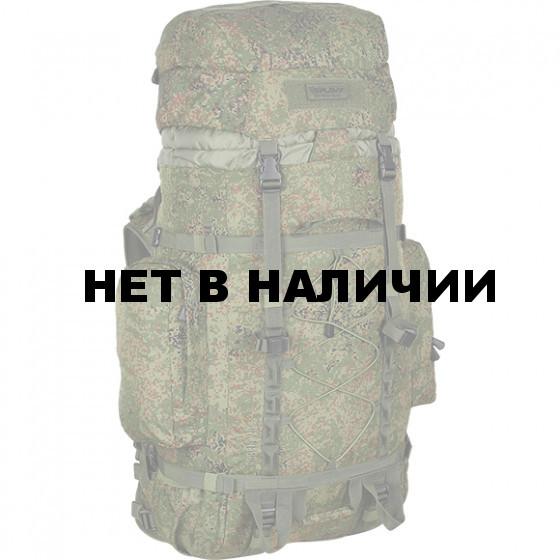 Рюкзак Goblin v.2 черный