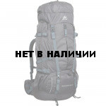 Рюкзак Navigator 85 v.2 серый