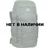 Рюкзак Wolverene 40 зеленый
