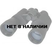 Бинокль Norin 20*50 СВ